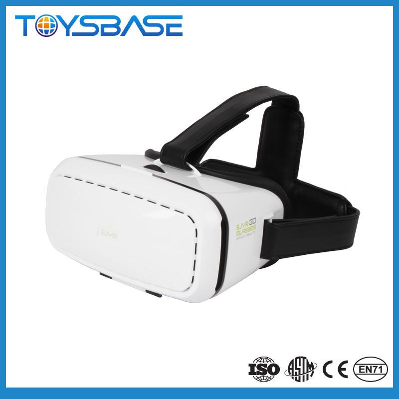 Para FPV Drone & Filme & Game mais recente exclusivo 3D <span class=keywords><strong>VR</strong></span> <span class=keywords><strong>Óculos</strong></span>