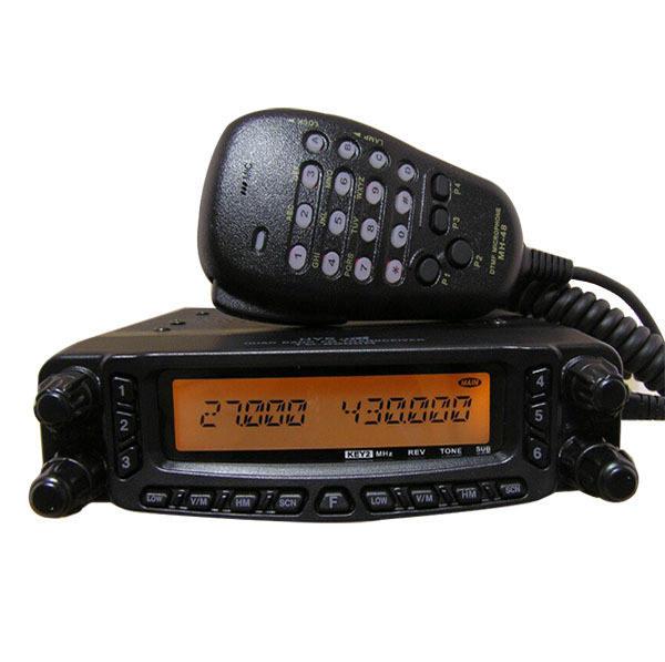 Haute puissance Quad Bande <span class=keywords><strong>433</strong></span> mhz Émetteur-Récepteur avec CE et FCC Certification