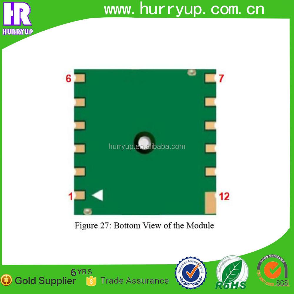 Gotop GAM-1515S-MTR gpsモジュール