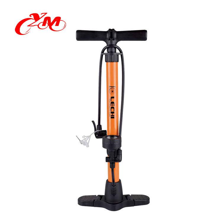سعر جيد الصين صنع اليد مضخة الهواء لالمطاطية/ارتفاع ضغط رخيصة دراجة الاطارات مضخة <span class=keywords><strong>co2</strong></span>/الدراجة الملحقات للدراجات