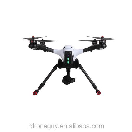 4 Karat HD Kamera GPS F18 Transmitter <span class=keywords><strong>RC</strong></span> Quadcopter Walkera VOYAGER 4 <span class=keywords><strong>RTF</strong></span> hubschrauber uav