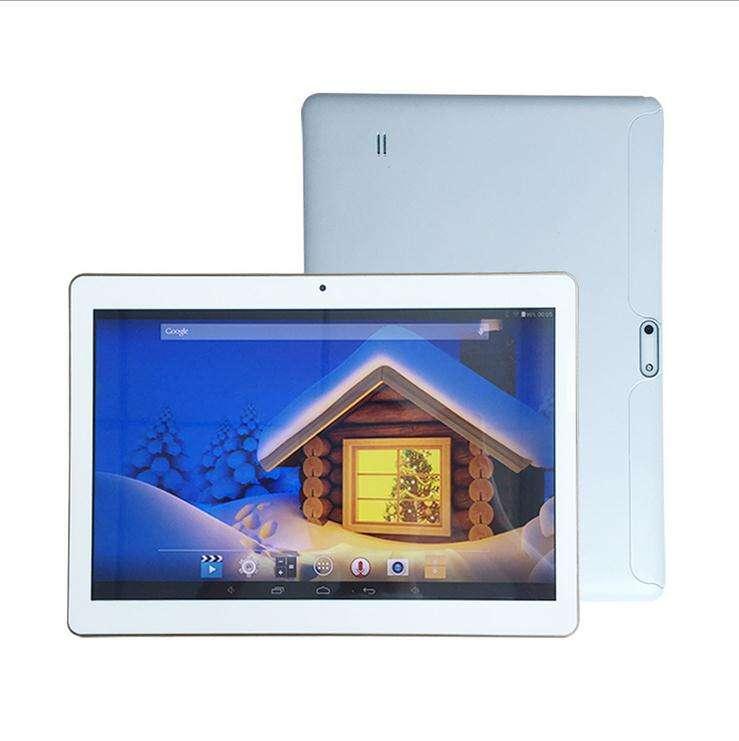 Özel Tablet Imalatı Tablet 10.1 Android 4.4 Doğrudan çin'den Ihracat Tablet PC