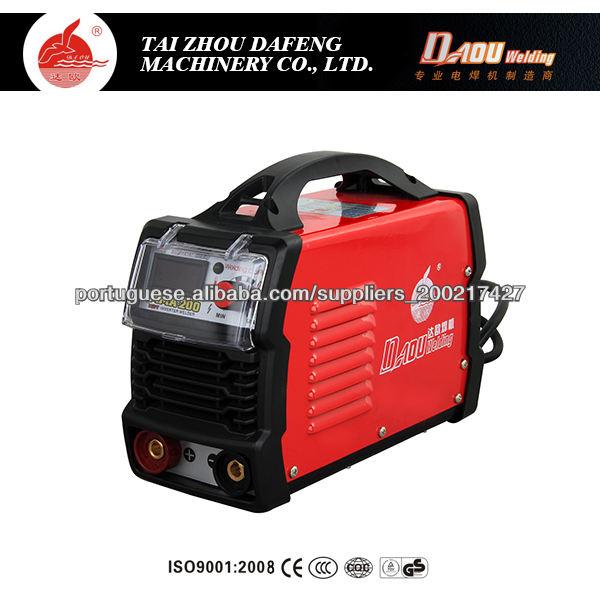 boa qualidade mma-200 <span class=keywords><strong>soldagem</strong></span> preço da máquina