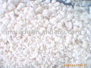 хондроитин сульфат натрия