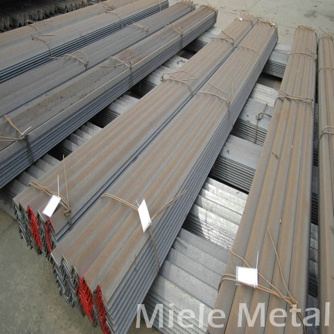 1095 Carbon Steel Square Bar for Knife Making Supplier