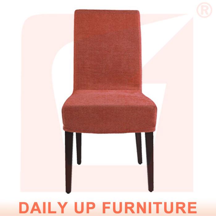 de aluminio restaurante sillas de metal filipinas bistro francés para sillas de comedor moderno de comida rápida sillas