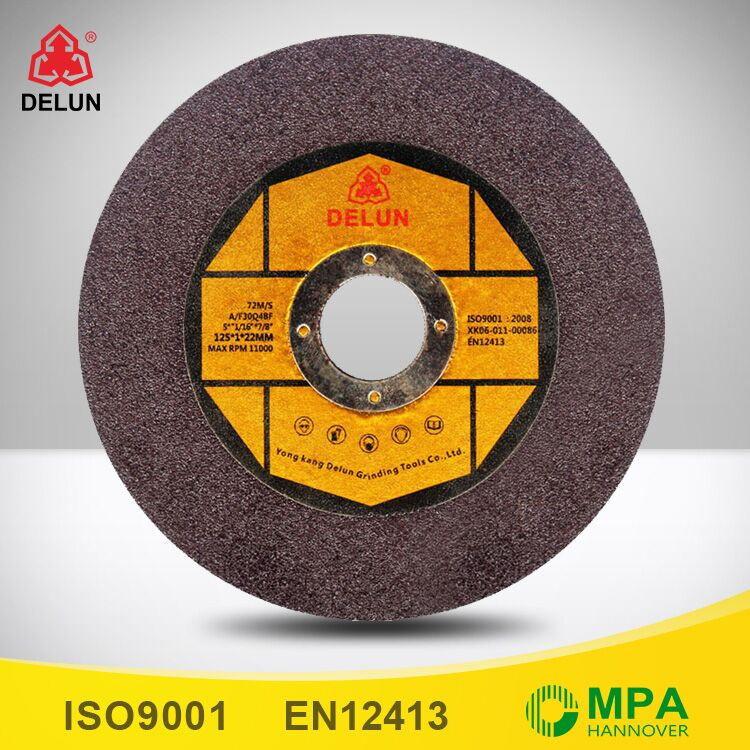 115mm metal muela disco de corte <span class=keywords><strong>dental</strong></span> <span class=keywords><strong>pulido</strong></span> <span class=keywords><strong>ruedas</strong></span>