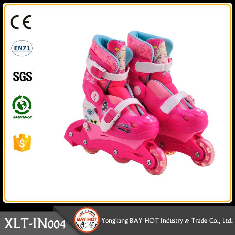 Thoải mái An Toàn vans giày giày skate inline