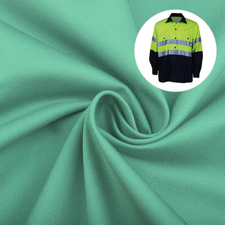 China fornecedor <span class=keywords><strong>teflon</strong></span> nova moda verde extravagante por atacado tecido de algodão japonês