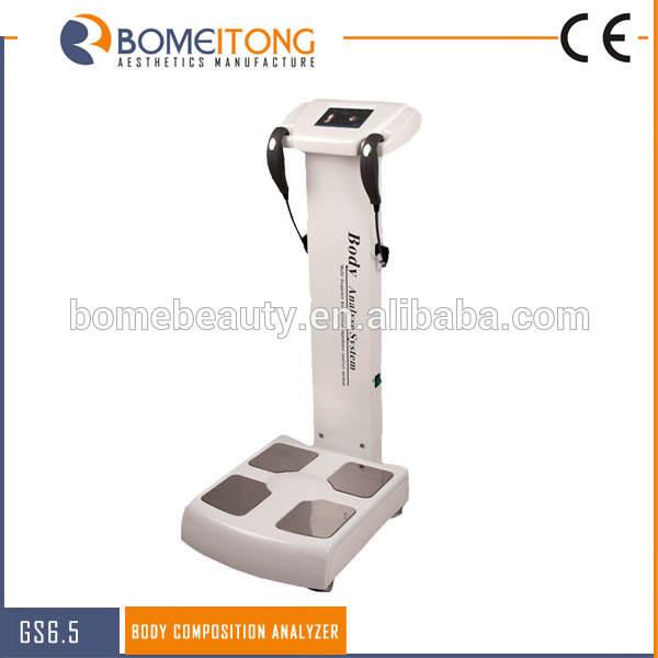 машины для анализа жира машина/профессионального органа состав анализатора
