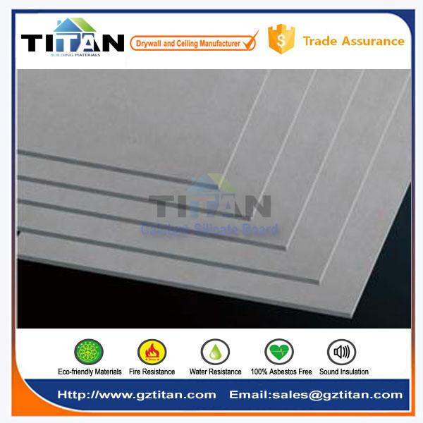 Ceiling Tiles <span class=keywords><strong>calcio</strong></span> <span class=keywords><strong>silicato</strong></span>
