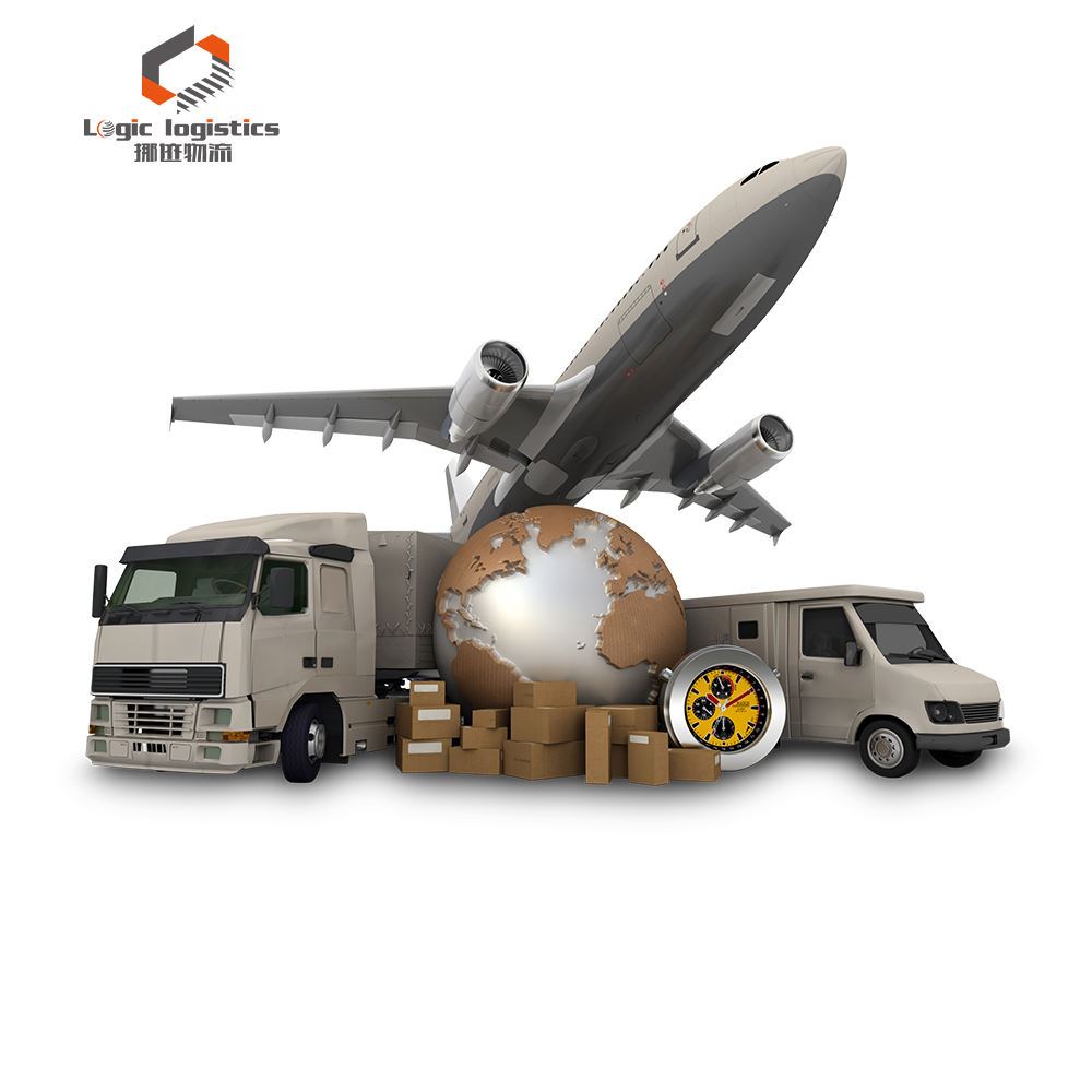 Forwarder Ocean Logistics The Best Cheapest Air Freight From Shenzhen To New York With Cheap Rates