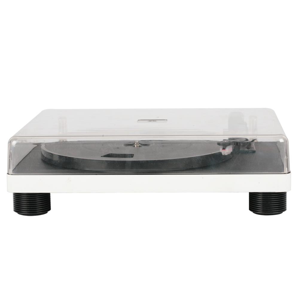 <span class=keywords><strong>Professionnel</strong></span> manufacuturer classique phonographe lecteur platine vinyle
