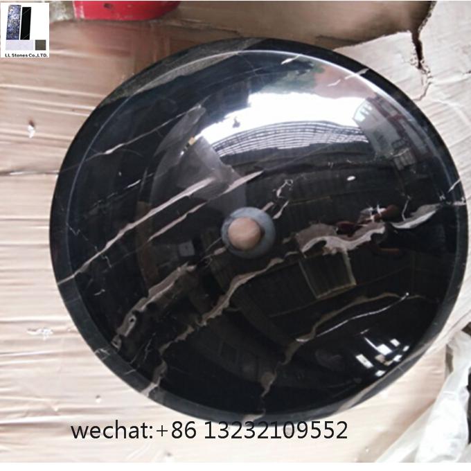 Onyx piedra mármol muebles de baño vanidad establece cocina proveedor