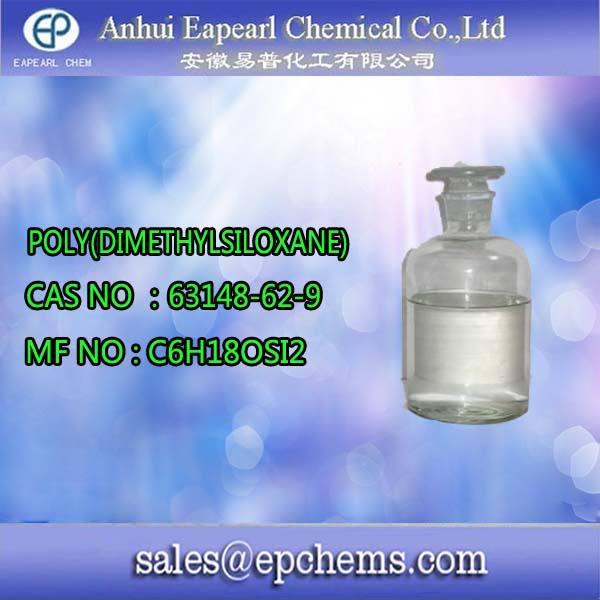 Polydimethylsiloxane liste de produits agricoles prix de soufre