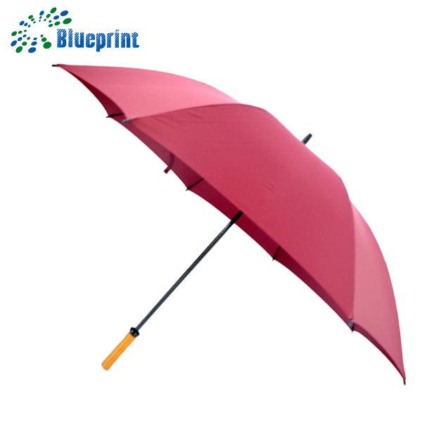 Kalite golf şemsiye, <span class=keywords><strong>kırmızı</strong></span> renk golf şemsiye, <span class=keywords><strong>nike</strong></span> golf şemsiye