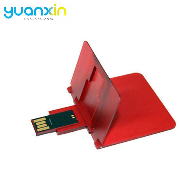 도매 대량 2 기가바이트 64 기가바이트 도매 <span class=keywords><strong>Usb</strong></span> 비즈니스 엄지 신용 카드 플래시 펜 드라이브 카드 리더 대량 싼 3.0 메모리 스틱