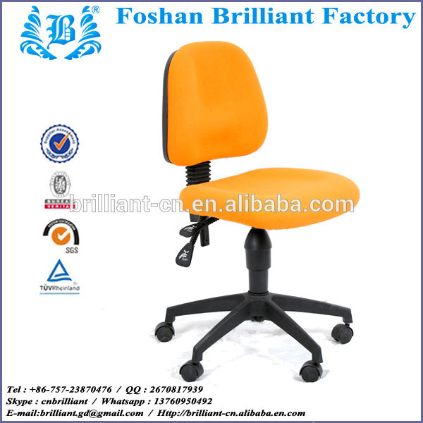 Mesas y sillas outdoor bean bag reclinable industrial <span class=keywords><strong>ergonómico</strong></span> productos que se pueden importar de china BF-328