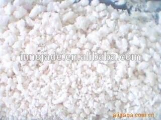 цена по прейскуранту завода хондроитин сульфат( крупного рогатого скота)