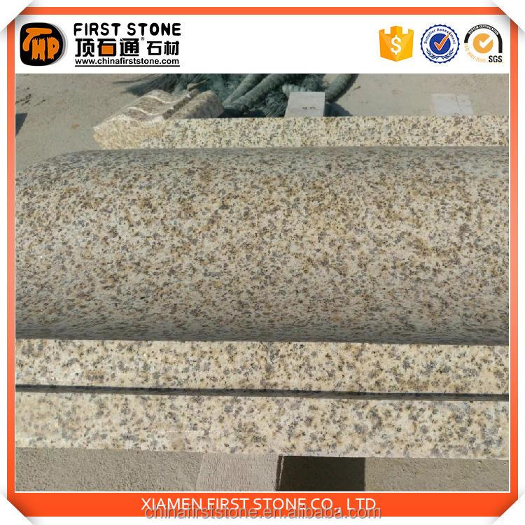 Terraza dedicada blanco elegante barato China <span class=keywords><strong>granito</strong></span> antideslizante baldosas