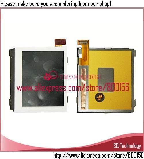 Màn hình lcd cho blackberry bold 9700 002 phiên bản