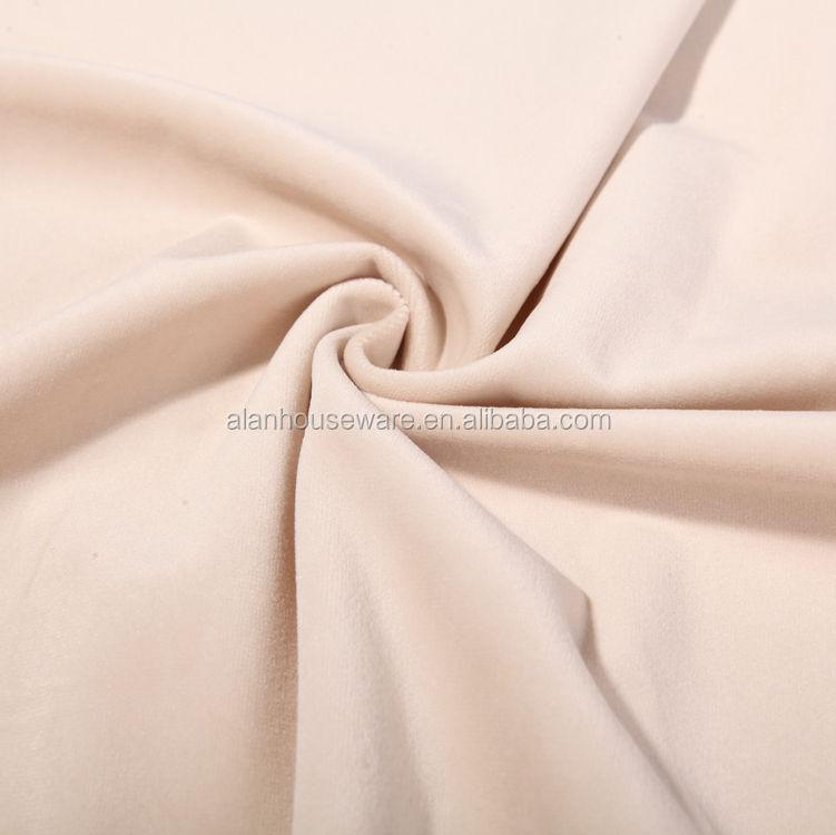 2017 Mejor Holanda Textiles de <span class=keywords><strong>Terciopelo</strong></span> <span class=keywords><strong>Velboa</strong></span> Tela de Tapicería de <span class=keywords><strong>Terciopelo</strong></span> Venta Al Por Mayor Del Coche Colorido