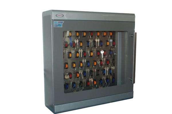 landwell умный ключ менедёер системе для вина груди