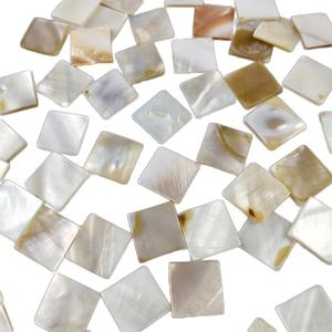 Classic Mother Of Pearl White Mother Of Pearl 33X22X04 MM Oval Slab Mother Of Pearl Wholesale Price Wire Wrapping US-2392