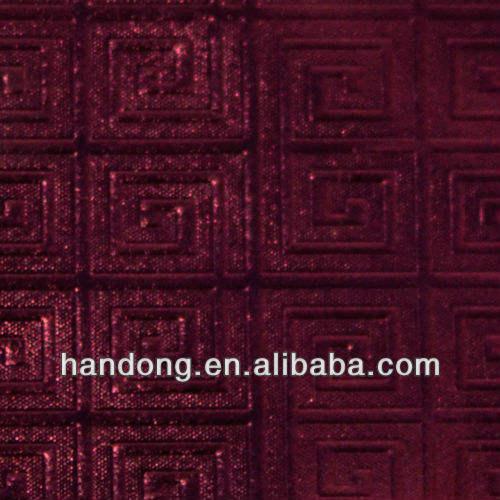 красное вино pe покрытием алюминиевых сорваны бумага с покрытием