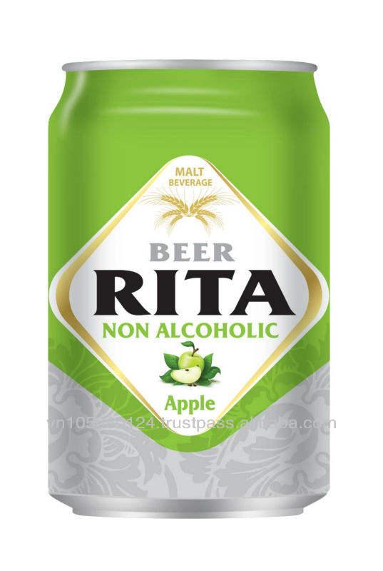 фруктовым вкусом безалкогольных <span class=keywords><strong>пива</strong></span>