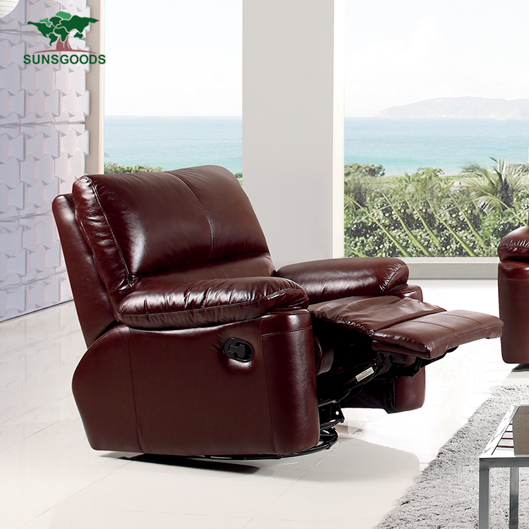 Hohe Qualität Diwan Wohnzimmer Möbel Sofa, Diwan Sofa