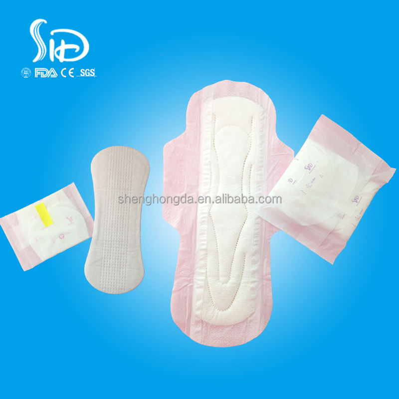 Carefree Sanitary Napkin Panty Liners For Women Personal Hygiene Products