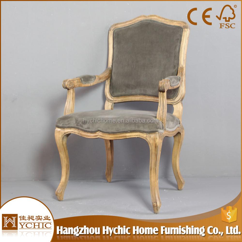 Moda de Alta Qualidade Venda Quente Antique Cadeira <span class=keywords><strong>Bentwood</strong></span>