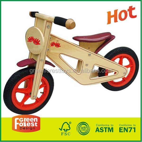 <span class=keywords><strong>ارتفاع</strong></span> أسعار خمسة الأخضر الغابات دراجة