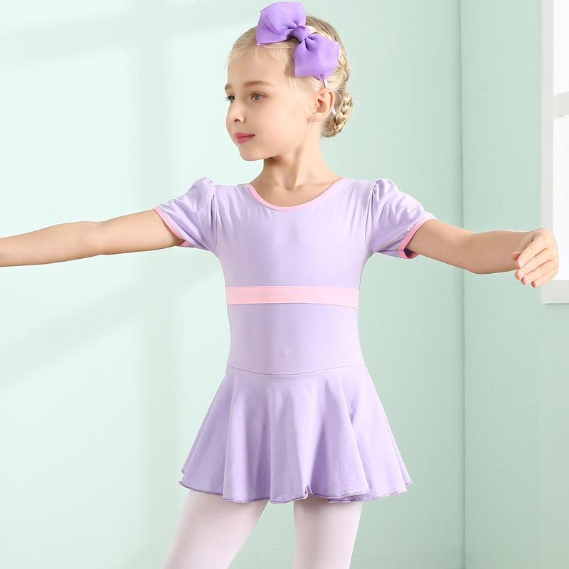 Barato da América Latina Dança Vestidos Para Crianças Meninas De Online