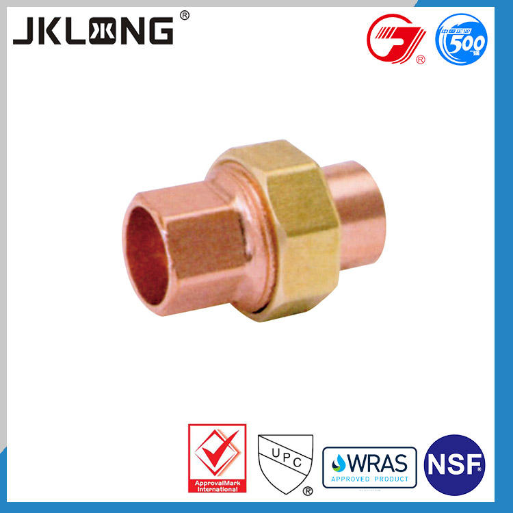 J9707 45 cotovelo igual <span class=keywords><strong>C</strong></span> * <span class=keywords><strong>C</strong></span> acessórios para tubos de cobre