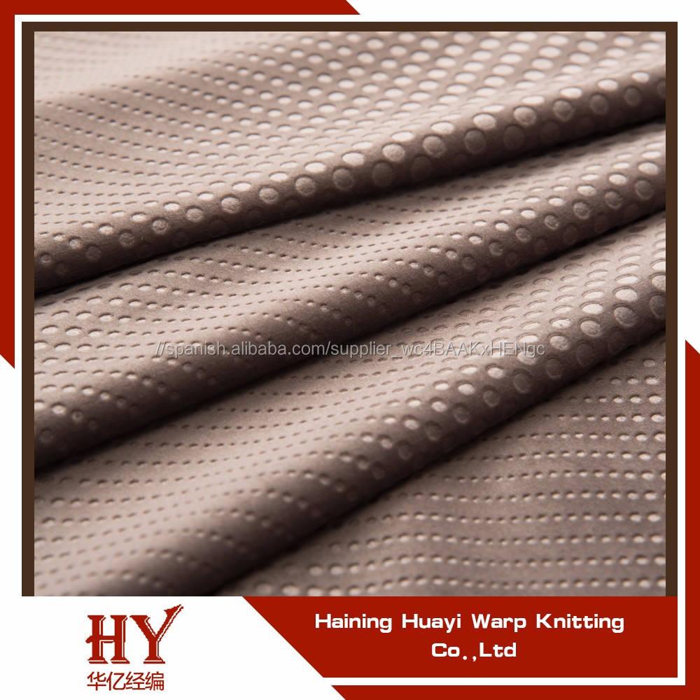 Pata de gallo materiales hotel sofá cama de tejido <span class=keywords><strong>velboa</strong></span> textiles