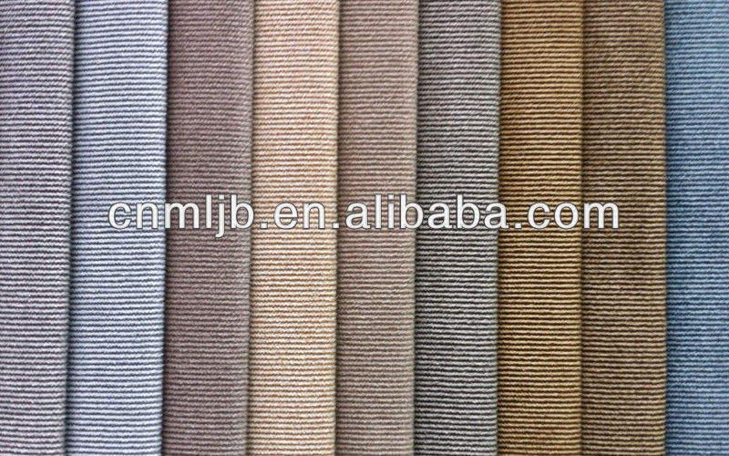 <span class=keywords><strong>Velboa</strong></span> de cationes/de punto por urdimbre tela sofá/la vinculación sofá de la tela/tela de tapicería