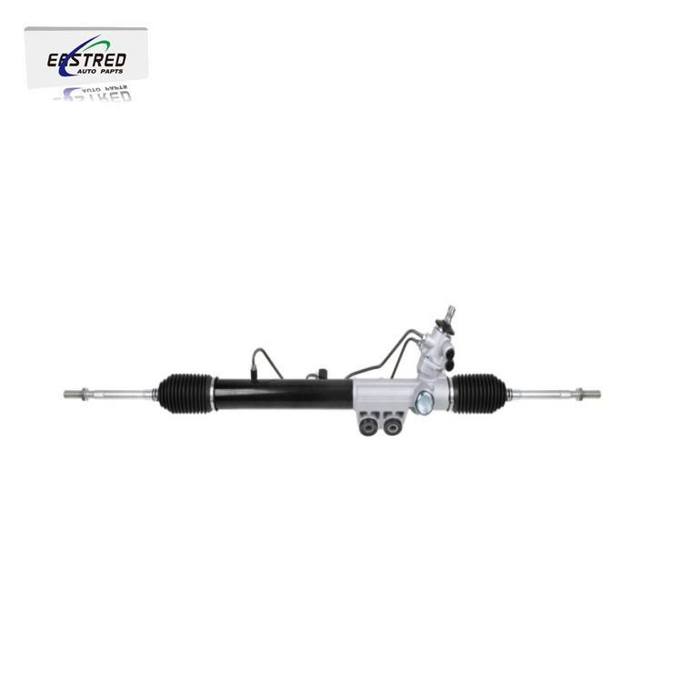 tamaño estándar hidráulico piñón cremallera accesorio del coche del aparato para Isuzu DMAX 4*2 8979461301 <span class=keywords><strong>2012</strong></span>-