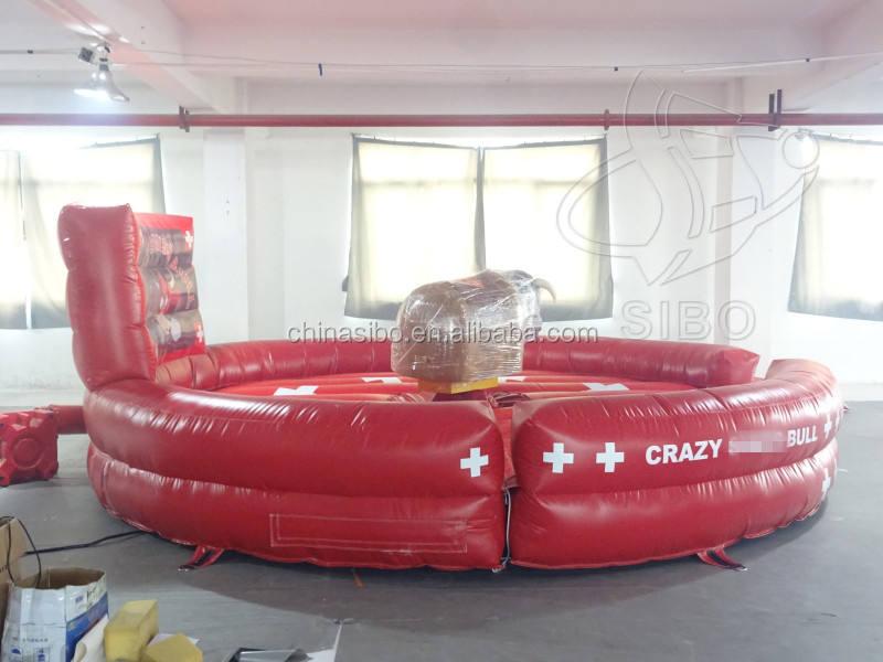 GMIF videogame crianças float touro <span class=keywords><strong>mecânico</strong></span> máquina de montaria em touro <span class=keywords><strong>touros</strong></span> mecânicos para shopping