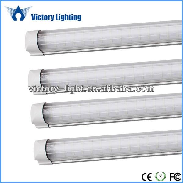 Ledライトmanafacture2.4メートル40wt88フィートledチューブライトの価格リスト