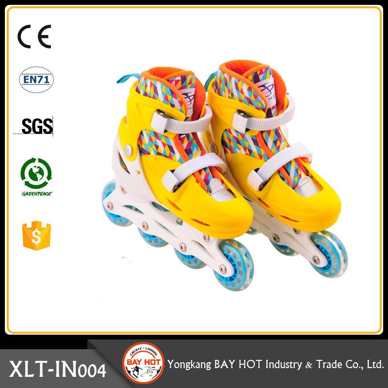 利用可能中国メーカー研ぎ機インラインスケート