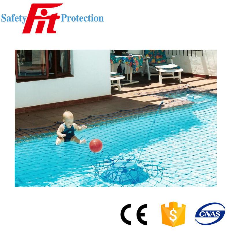 Hồ bơi bao gồm net/xây dựng giàn giáo mạng lưới an toàn/an toàn lưới
