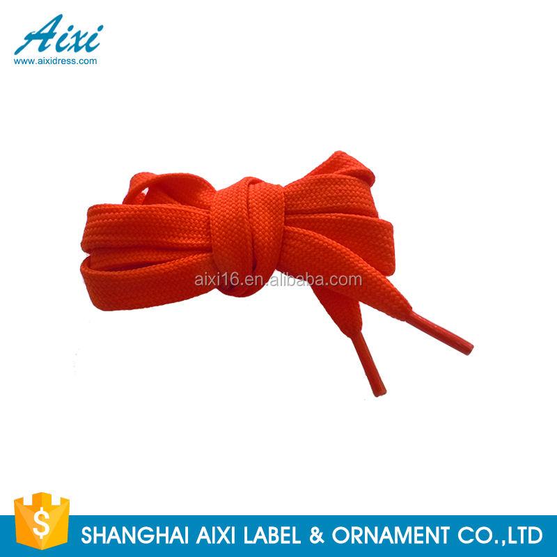 Excellente qualité magnétique lacet de chaussure titulaire