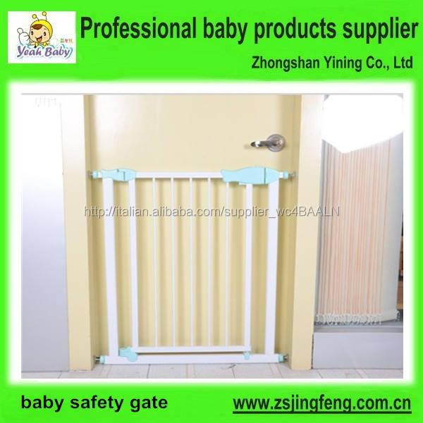 espandibile <span class=keywords><strong>cancello</strong></span> di sicurezza per il bambino