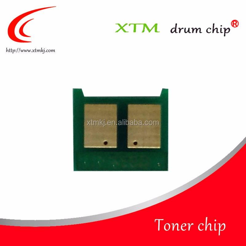 Tương thích chip mực CF280A <span class=keywords><strong>CF280X</strong></span> cho <span class=keywords><strong>HP</strong></span> Pro 400 M401a/d/n/dn/dw 425dn LaserJet Chip