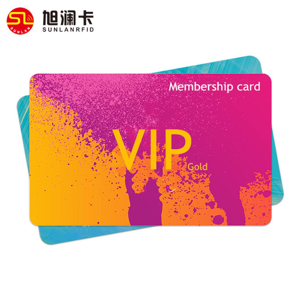 Design personalizado para impressão de plástico pvc cartão de <span class=keywords><strong>identificação</strong></span> em branco do presente