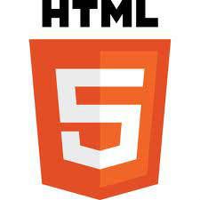 Разработка приложений HTML5 компании