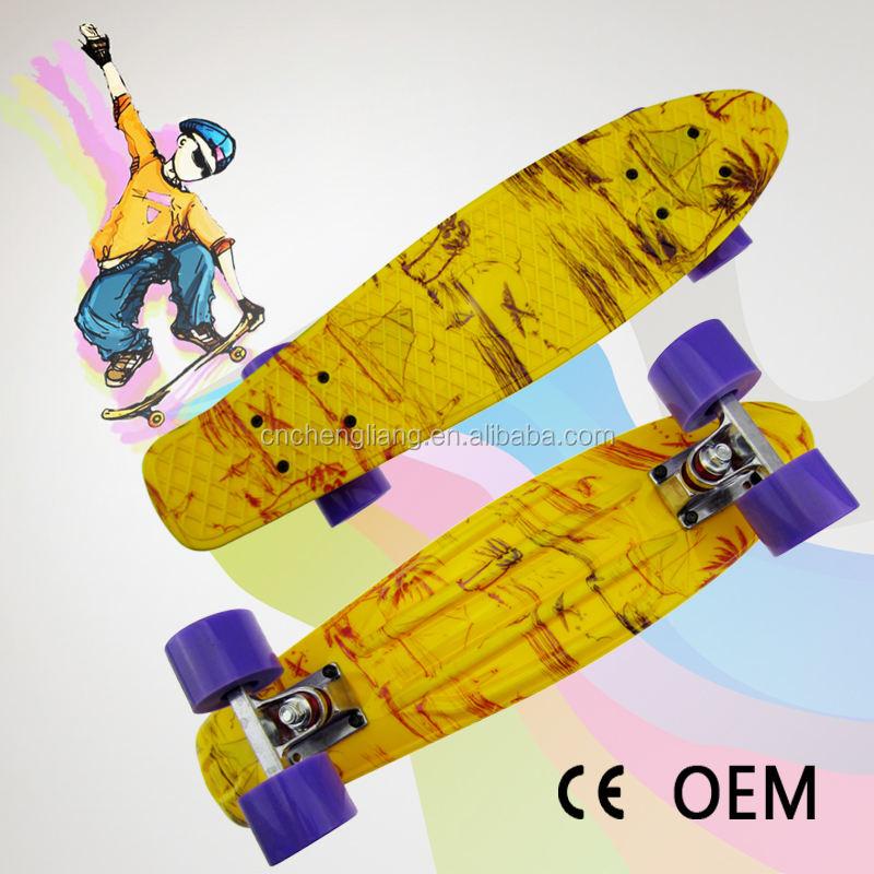 Kunststoff cruiser straße <span class=keywords><strong>skateboard</strong></span> straße <span class=keywords><strong>skateboard</strong></span> komplette grafiken für verkauf