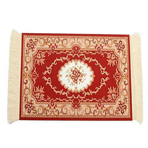 Hot Sale Cheap Modern Washable Rubber Rugs In Bulk Mouse Pad